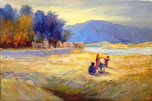 Afghan Village scene_n.jpg