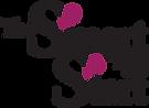 SmartStartPreschool_Logo.png