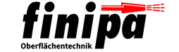Finipa Logo