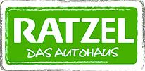 Autohaus Ratzel
