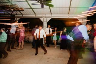 Prado House: Corona, CA | Ana + Alex | Weddings