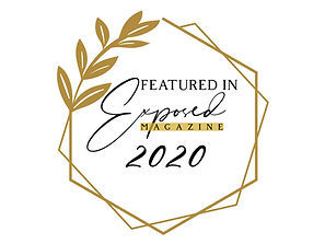 Featured in 2020 Badge.jpg
