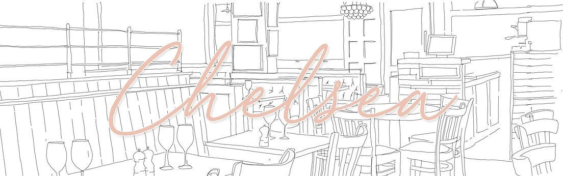 Chelsea - Copy.jpg