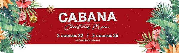 cabana christmas jpeg.jpg