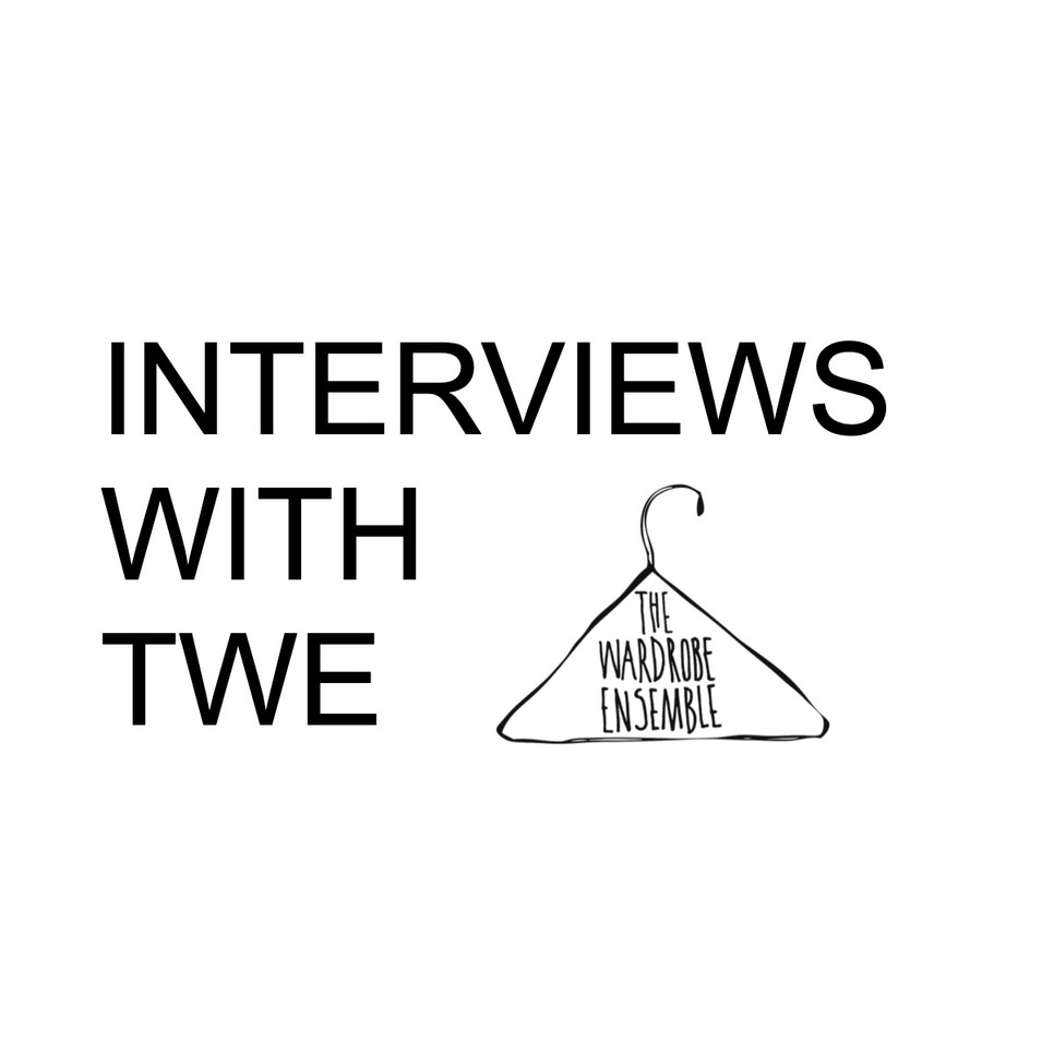 Interviews with TWE