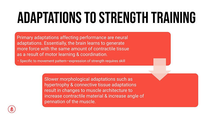 MAX STRENGTH-NSCA State Clinic (2).jpg