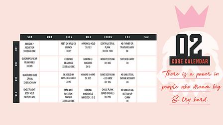 Core Calendar 2.png
