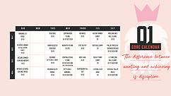 core calendar 1.png