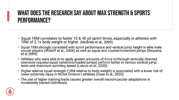 MAX STRENGTH-NSCA State Clinic (5).jpg