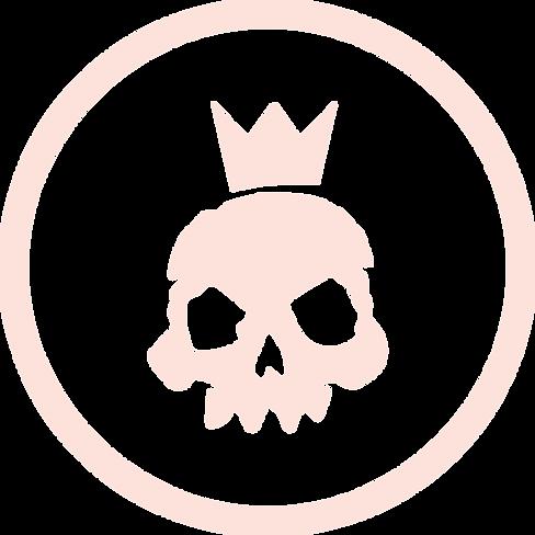 Logos-66.png