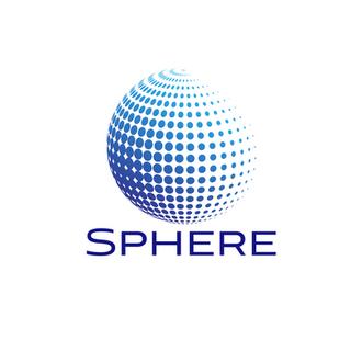 Conforma Sphere Logo