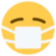 Stay Well emoji.jpg