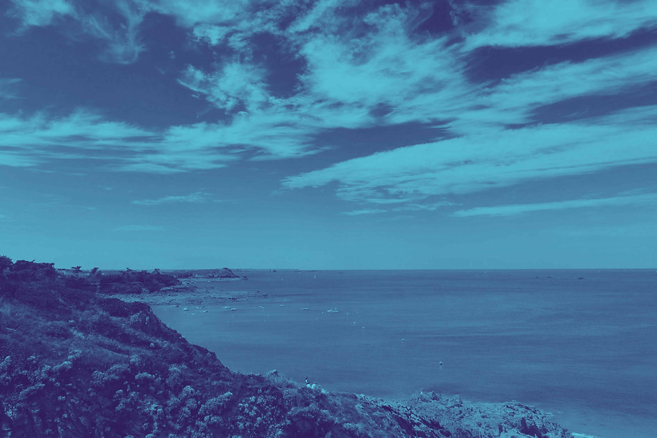 bita-low-vision-ocean-header-min.jpg