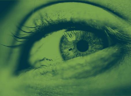 Variable Focus Lens Technology
