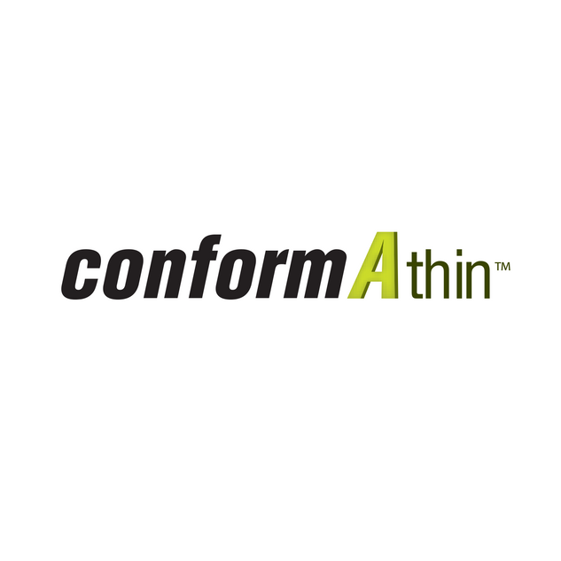 ConformAthin logo