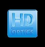 HD_Optics.png