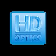 Conforma HD Optics Logo