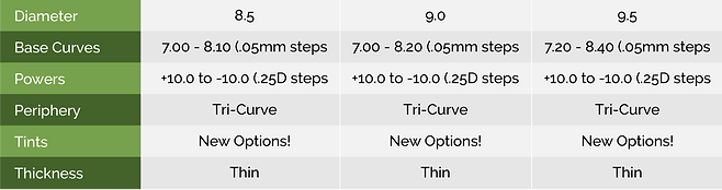 conforma-thin-static-1.png