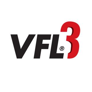 VFL3 Logo