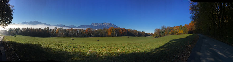 Panorama Golser.jpg