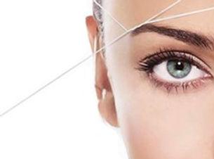eye brow threading pic2 - facebook.jpg
