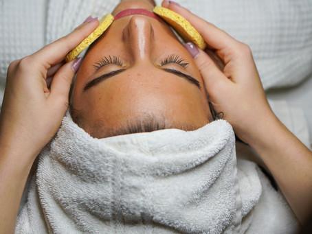 New advances in facial treatments