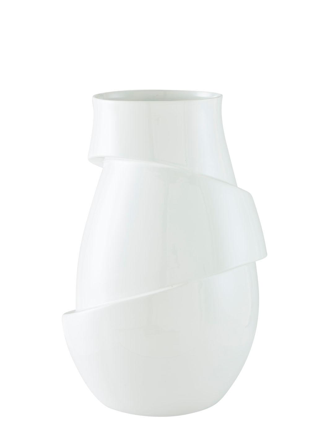 Daphna Vase | Ligne Roset