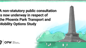 Petition to extend public consultation