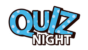 QUIZ NIGHT WEDNESDAY, 16th Oct at 8pm MYO's