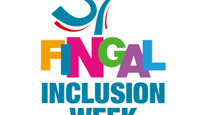 Showcase 2019 Event - Inclusion Week