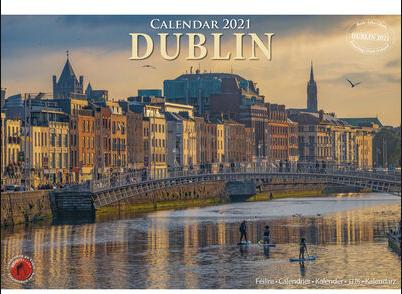 Plan for Photo Calendar 2022