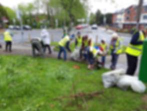 Volunteers in action.jpg