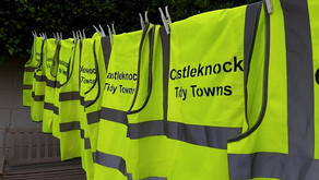 First Clean Up of 2021 - SAT 15 MAY