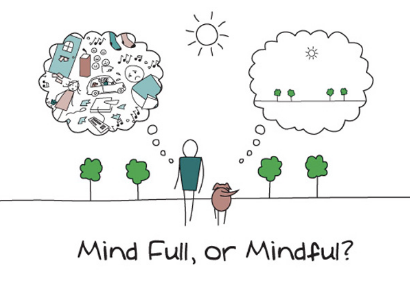 FREE ONLINE Introduction to Mindfulness