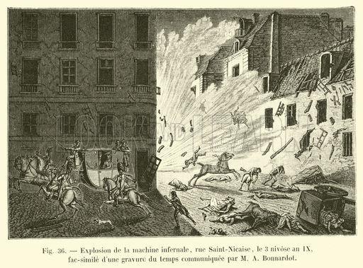 http://davout12345.wixsite.com/delegue/l-attentat-de-la-rue-saint-nicaise