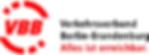 VBB Bus & Bahn-Begleitservice