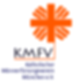 KMVF Begleitservice München