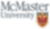 McMaster-Logo-768x448.png