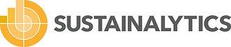Logo_UpdatedJune2013_Large.jpg