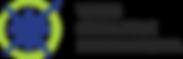 yci-logo-colour.png