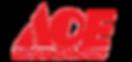 לוגו אייס.png