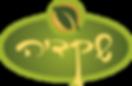 לוגו שקדיה.png