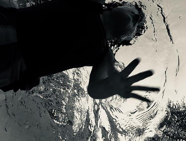 #awesomebnw #bnw_splash #childofig #bnwp