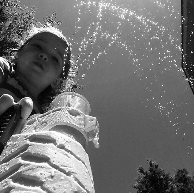 A Super Soaker is a childhood staple.jpg