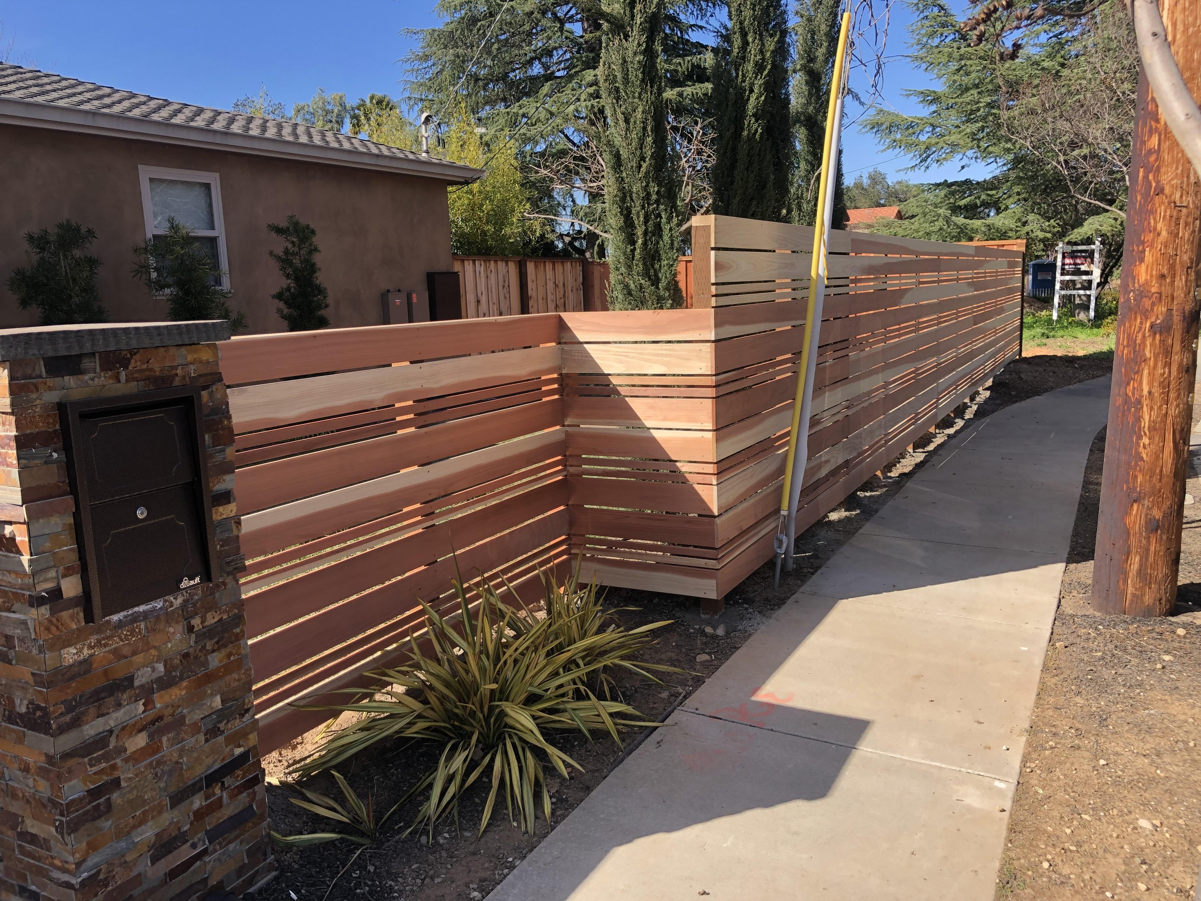 Fence6.jpeg