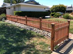 Fence4.jpeg