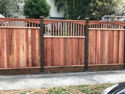 Fence8.jpeg