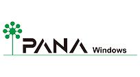 pana-windows-logo-vector.png