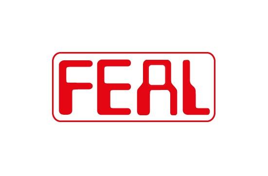 logo-feal