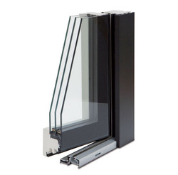 glass85-slide1
